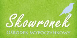 OW SKOWRONEK -wczasy nad jeziorem Sajno. Augustów
